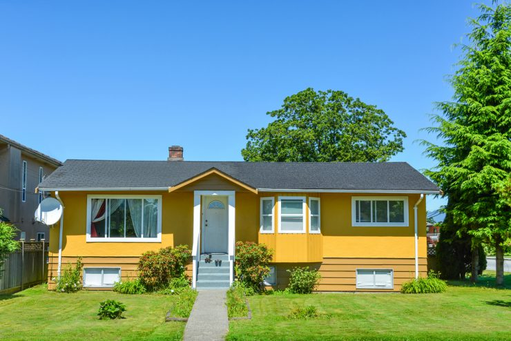 4 Steps To Determine Section 8 Housing Assistance ...